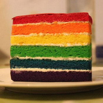 colorful-cake3-180x1806